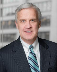 Robert S. Burtker