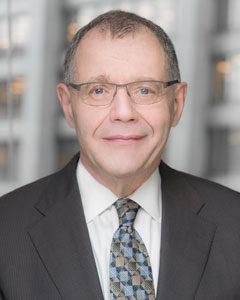Joseph A. Camarra