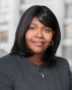 Sherita S. Glover