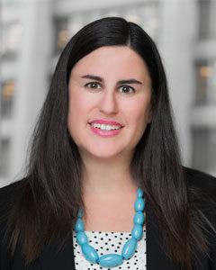 Rachel S. Stern