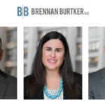 Brennan Burtker Obtains Not Guilty Verdict in a Three Week Complex Medical Malpractice Trial